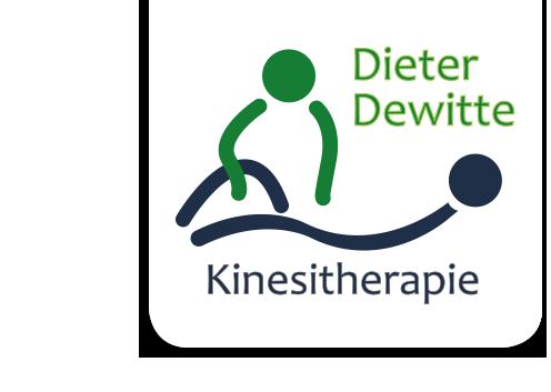 Dieter Dewitte
